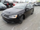 Used 2013 Volkswagen Jetta HIGHLINE for sale in Dartmouth, NS