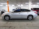 Used 2015 Nissan Altima 2.5 SV | Low Kilometers | Reverse Cam for sale in North York, ON