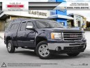 Used 2013 GMC Sierra 1500 HIGH CAB! 4WD! V8 5.3L for sale in Markham, ON