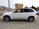 Used 2011 BMW X5 50i | M Sport | Twin Turbo | Navigation for sale in North York, ON