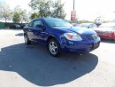 Used 2006 Pontiac Pursuit BASE for sale in Quesnel, BC