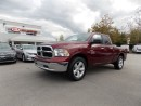 Used 2016 Dodge Ram 1500 SLT for sale in Quesnel, BC