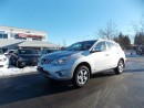 Used 2013 Nissan Rogue - for sale in Quesnel, BC