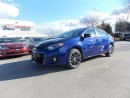 Used 2014 Toyota Corolla - for sale in Quesnel, BC
