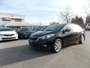 Used 2014 Kia Forte 1.8L for sale in Quesnel, BC