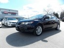 Used 2012 Kia Forte 2.0L EX for sale in Quesnel, BC