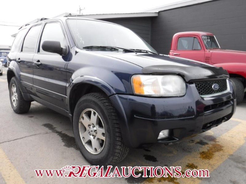 Used cars trucks vans suvs for sale omaha ne autos post for Mercedes benz of omaha used cars