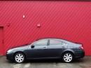 Used 2008 Lexus ES 350 for sale in Coquitlam, BC