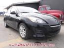 Used 2011 Mazda MAZDA3 GX 4D SEDAN AT for sale in Calgary, AB