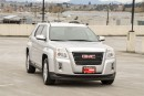 Used 2010 GMC Terrain Coquitlam Location 604-298-6161 for sale in Langley, BC