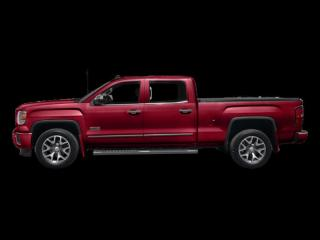Used 2014 GMC Sierra 1500 for sale in St Thomas, ON