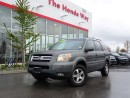 Used 2007 Honda Pilot EX 4WD - Honda Way Certified for sale in Abbotsford, BC