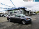 Used 2015 Honda Odyssey SE PREMIUM*** payments from $197 bi weekly oac*** for sale in Surrey, BC