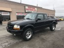 Used 2000 Ford Ranger 4X4...VERY CLEAN & WELL MAINTAINED for sale in Orono, ON