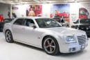 Used 2007 Chrysler 300C SHOW CAR for sale in Paris, ON