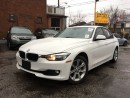 Used 2013 BMW 328 AllWheel,Leather, Sunroof, Bluetooth! for sale in York, ON