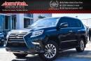 Used 2016 Lexus GS 460 4x4|7-Seater|Executive Pkg|Rear DVD|Nav|Sunroof|18