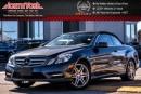 Used 2012 Mercedes-Benz E350 Nav|Leather|H/K Audio|Backup Cam|Blind Spot|18