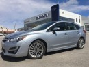 Used 2015 Subaru Impreza 2.0i Limited Package 2.0i~5 door~Limited Model for sale in Richmond Hill, ON
