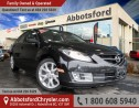 Used 2010 Mazda MAZDA6 GT-V6 Fully Loaded for sale in Abbotsford, BC
