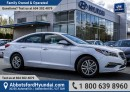 Used 2015 Hyundai Sonata GL BC OWNED for sale in Abbotsford, BC
