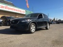 Used 2015 Mazda CX-5 $125.06 BI WEEKLY! $0 DOWN! LOW MILEAGE! DEALER OF THE YEAR 2015 & 2016! for sale in Bolton, ON