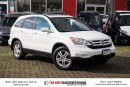 Used 2011 Honda CR-V EX-L Navi at 4WD for sale in Vancouver, BC