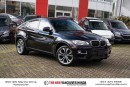 Used 2013 BMW X6 xDrive35i for sale in Vancouver, BC