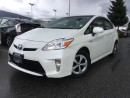 Used 2014 Toyota Prius Base for sale in Surrey, BC