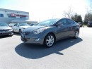 Used 2011 Hyundai Elantra - for sale in Quesnel, BC