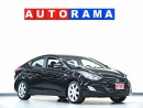 Used 2013 Hyundai Elantra LTD NAVIGATION LEATHER SUNROOF BACKUP CAMERA for sale in North York, ON