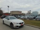 Used 2014 BMW 428i X-DRIVE- PREM + SPORT PKG- NAVI-CAMERA for sale in Scarborough, ON