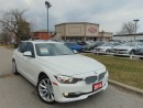 Used 2014 BMW 320i X-DRIVE- PREM OKG PLUS- LEATHER-SUNROOF for sale in Scarborough, ON