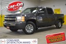 Used 2010 Chevrolet Silverado 1500 LT 4X4 5.3L V8 CREW CAB for sale in Ottawa, ON