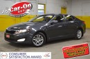 Used 2013 Kia Optima HEATED SEATS Only $88 / bi-weekly for sale in Ottawa, ON