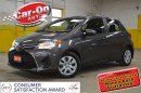 Used 2016 Toyota Yaris LE AUTOMATIC AIR CRUISE for sale in Ottawa, ON