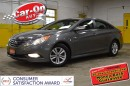 Used 2014 Hyundai Sonata GLS SUNROOF only 28,000 KM for sale in Ottawa, ON