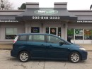Used 2007 Mazda MAZDA5 GS for sale in Mississauga, ON