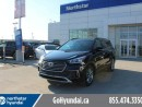 Used 2017 Hyundai Santa Fe XL XL Premium AWD Power Liftgate for sale in Edmonton, AB