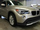 Used 2012 BMW X1 xDrive28i for sale in Edmonton, AB