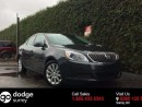Used 2015 Buick Verano Base for sale in Surrey, BC