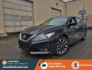Used 2016 Nissan Altima 2.5 SV, GREAT CONDITION, NO HIDDEN FEES, FREE LIFETIME ENGINE WARRANTY! for sale in Richmond, BC