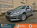 Used 2016 Nissan Altima GREAT CONDITION, NO HIDDEN FEES, FREE LIFETIME ENGINE WARRANTY! for sale in Richmond, BC