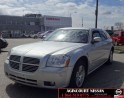 Used 2007 Dodge Magnum SXT |AS-IS Super Saver| for sale in Scarborough, ON