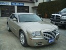 Used 2008 Chrysler 300 LIMITED for sale in Beaverton, ON
