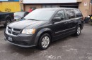 Used 2011 Dodge Grand Caravan SE 1 Owner ~ No Accident ~ Mint! for sale in North York, ON