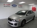 Used 2016 Mitsubishi Lancer GT - S Premium for sale in Dartmouth, NS