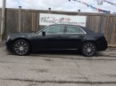 Used 2013 Chrysler 300 AWD for sale in Stittsville, ON