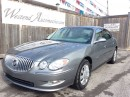 Used 2008 Buick Allure CX for sale in Stittsville, ON