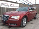 Used 2012 Chrysler 300 LIMITED for sale in Stittsville, ON